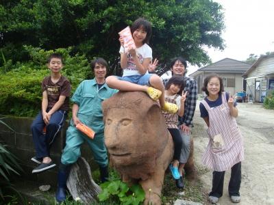 宮井紀行 Official Blogでも紹介されています。(宮井さんは長年の常連さんだそうです)