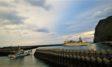 年末も大漁!! 三島村黒島 釣りの様子をご紹介します