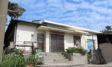 鹿児島・硫黄島の民宿をご紹介します