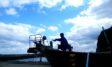 三島村黒島に移住して……離島のお正月の様子を紹介