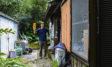 三島村に移住してきて良かったこと8つ、注意ポイント8つ、離島で飲む焼酎は美味しい!